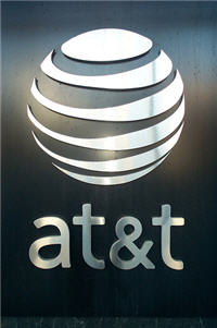 AT&T Giving iPhone Users A Case Of Sticker Shock