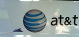 AT&T Improves 3G Coverage At The Cost Of EDGE Service