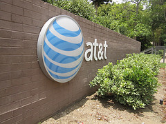 AT&T Donated Nearly $1 Million To Legislators Supporting T-Mobile Deal
