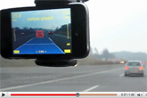 Augmented Driving iPhone App Gives Your Car A HUD