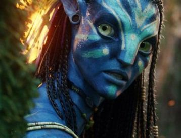 Avatar To Get No-Frills DVD Release; No 3-D Version Until Next Year