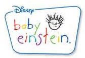 "University Of Washington Stands Up To Disney, Will Not Retract ""Baby Einstein"" Press Release"