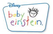 Walt Disney Demands Retraction From University of Washington Over Baby Einstein Video Press Release