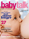 UPDATE: Gazonga Outrages BabyTalk Readers