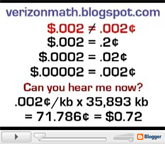 verizon didn t know difference between 002 and 00002 consumerist