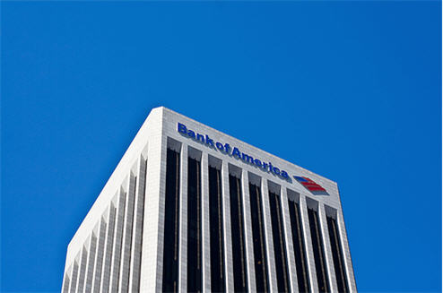 Letter To Bank of America CEO Results In Waived Overdraft Fees, Joy