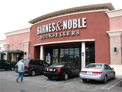 Barnes & Noble To Downgrade Return Policy: Receipts Always Required