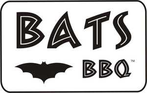 DC Comics Goes Batty, Fights BBQ Restaurant Over Trademark