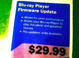 Watch Out For Firmware Shenanigans At Best Buy