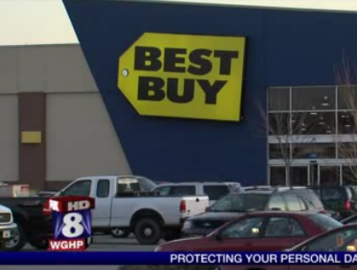 Best Buy May Not Make Good On Promise To Delete Your Data Off That Returned Computer