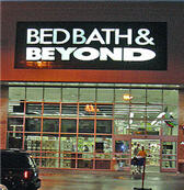 Bed, Bath & Beyond Will Not Let You Use The Phone To Call 911