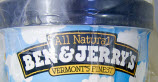 "Ben & Jerry's Apologizes For Fortune Cookie ""Taste the Lin-sanity"" Frozen Yogurt"