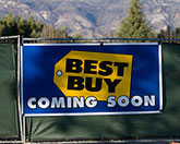 Best Buy Considers Getting Into The Electric Car Business