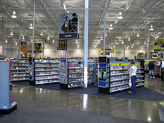 "Is ""Geek Squad Buy Back"" How Best Buy Plans On Revolutionizing Retail?"