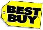 Best Buy: Sorry We Lied (But Thanks for Your Money)