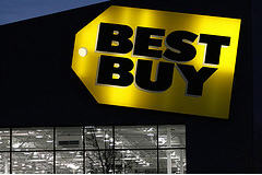 EECB Scores Direct Hit On Best Buy After They Sell Used Phone As New