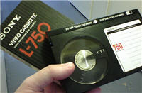 No, Really: Consumers Want A Third Potentially Obsolete HD DVD Format To Choose From