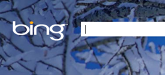 Bing Beats Out Yahoo To Claim Distant No. 2 Search Engine Spot Behind Google