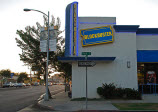 Former Blockbuster Employee Says Manager Made Her Strip For Chance Of Promotion