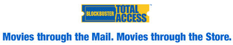 Blockbuster Raises Prices, Gives You Until Yesterday To Change Your Plan