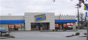 Blockbuster Will Offer 99 Cent DVD Rentals