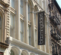 Bloomingdales Employee Charged In Bogus Gift Card Scam