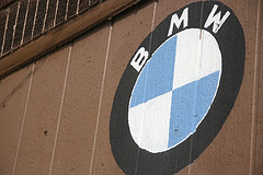 Man Sues BMW For His Constant Erection, Blaming Seat Design
