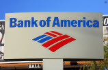 BofA Scraps Plan To Let Customers Opt In To Overdraft Fees