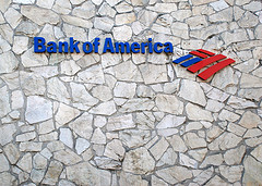 Bank Of America Misplaced Divorce Decree, Handed Over All My Money To Ex