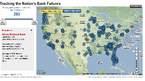 Interactive Graph Of Bank Failures Like Watching Nuclear Impact Zones