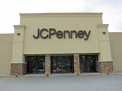 Study: JCPenney, Avon, Gap Websites Are Worst At Responding To Customer E-Mails