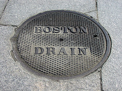 FCC Gives Boston Go-Ahead To Regulate Cable Prices Again