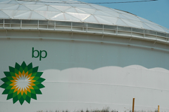 BP Suing Halliburton To Pick Up The $42 Billion Tab For Oil Spill Clean Up