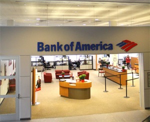 BofA Ending $5 Debit Card Fee
