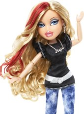 Are You Ready For The Return Of Bratz Dolls?