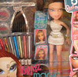 Mattel Ordered To Pay $310 Million In Bratz Case