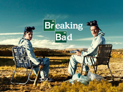 Apple Treads Lightly, Offers Compromise In 'Breaking Bad' Season Split Controversy