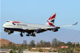 British Airways Sells Cheap Flight, Says It Was A Mistake And Cancels Reservation