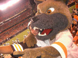 Cleveland Browns Fan Sues Team, NFL Over Lockout