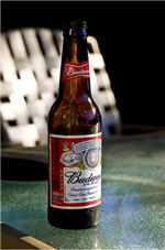 "Anheuser-Busch Thinks ""Free Beer"" Has ""Pretty Limited Appeal"""