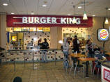New Time Zone Discovered: BKST (Burger King Standard Time)