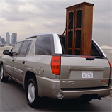 10 Crappy Cars That Blew Up GM