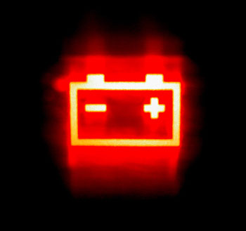 Share Your Car Battery Disasters With Consumer Reports