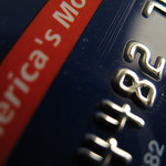 5 Situations Where You Shouldn't Use A Debit Card