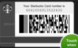 Is Jonathan's Card A Starbucks-Brewed Viral Marketing Gambit?