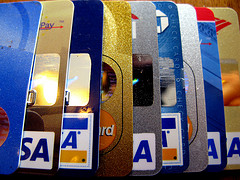 More New Debit Card Fees Loom