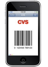 Put All Your Rewards Cards On Your iPhone With CardStar