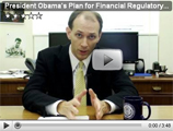 Ask The White House: Please Submit Your Questions About The Consumer Financial Protection Agency