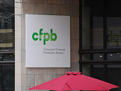 CFPB Creates New Office To Focus On Diversity In The Financial Industry