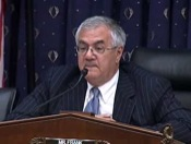 House Financial Services Committee Holds Hearing On Credit Report Inaccuracies